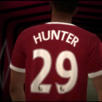 FIFA 17 tendrá su propio modo historia con 'The Journey'