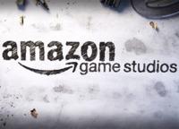 ¿Aceptamos Amazon como compañía de videojuegos? Sus últimos movimientos dicen que sí