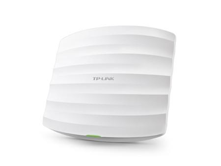 TP-Link EAP330, un punto de acceso inalámbrico de hasta 1,9 Gbps para tu red local