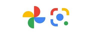 Cómo copiar textos de una foto con Google Lens en la web de Google Fotos