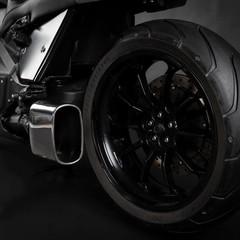 Foto 9 de 12 de la galería honda-f6c-valkyrie-h-garage en Motorpasion Moto