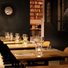 Foto 1 de 10 de la galería pollop-restaurant en Trendencias Lifestyle