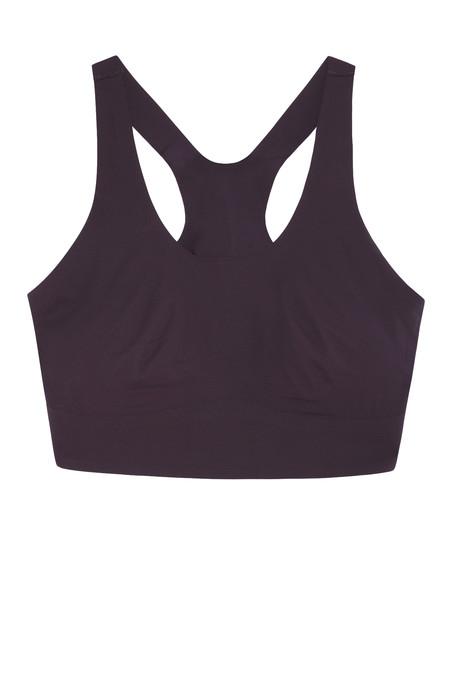 Oysho Sport Yoga Y Pilates Fw19 8