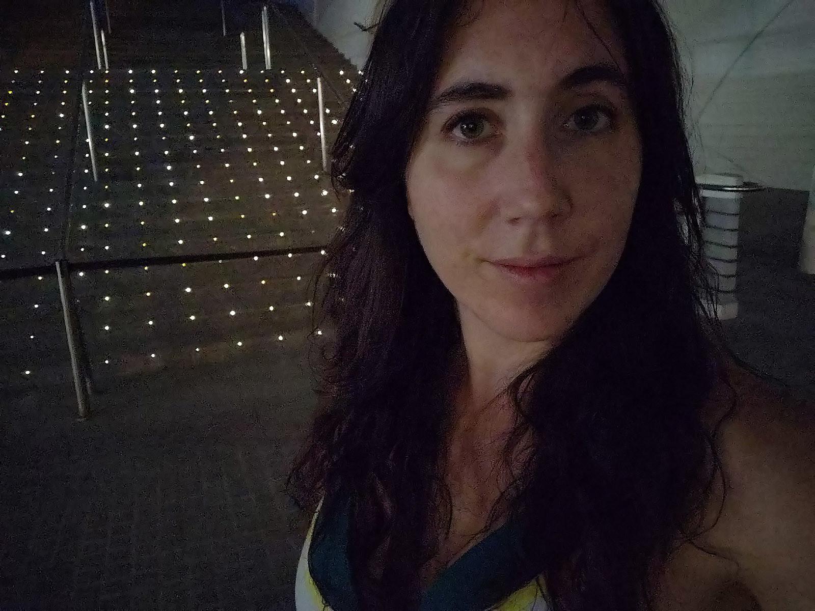 Foto de OnePlus 6, galería fotográfica (32/33)