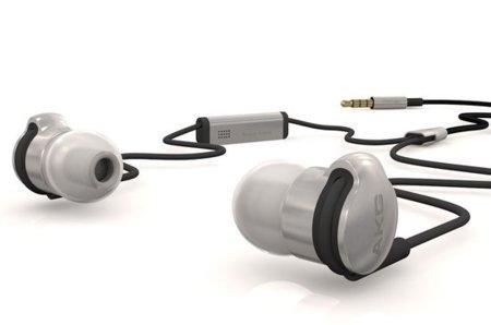 AKG K-3003, sonido de puro lujo