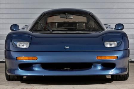 Jaguar Xjr 15 14