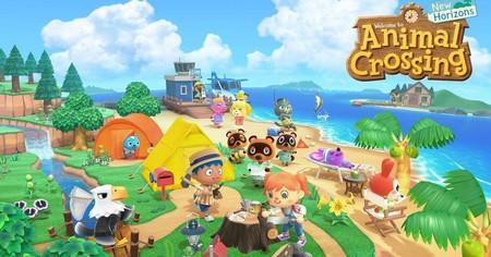 Animal Crossing New Horizons 20203512312994 1