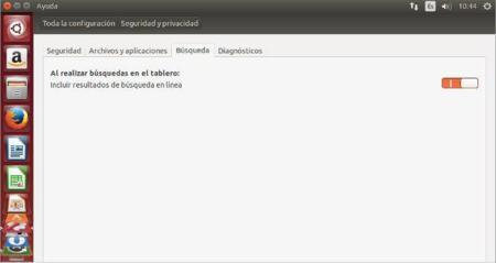 ubuntu-configuracion-seguridad-privacidad.jpg