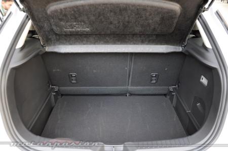 Mazda Cx3 Motorpasion 15