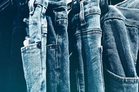 Chollos en tallas sueltas de pantalones, camisetas y sueteres de marcas como Levi's, Hurley o Jack & Jones en Amazon