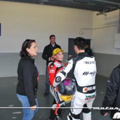 Foto 102 de 102 de la galería cev-buckler-2011-imagenes-de-la-ultima-cita-en-jerez en Motorpasion Moto