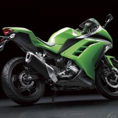 Foto 18 de 58 de la galería kawasaki-ninja-250r-2013-cambio-radical-para-la-mas-pequena-de-la-familia en Motorpasion Moto