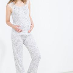 Foto 5 de 29 de la galería coleccion-women-secret-maternity-o-i-2016-2017 en Bebés y más