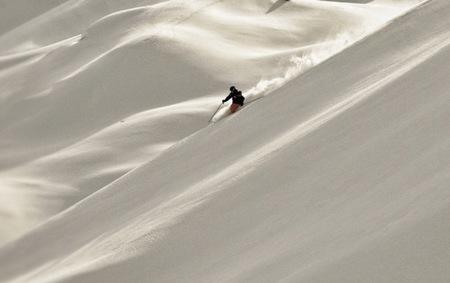 lech-esquiador.jpg