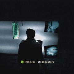 Foto 44 de 47 de la galería nuevas-silent-hill-homecoming en Vida Extra