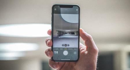 Los iPhone de 2020 contarán con pantallas de 120 Hz, según DigiTimes