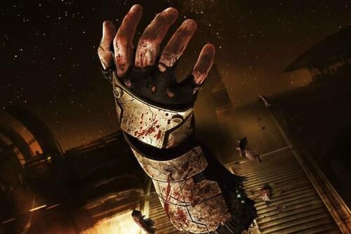 Volver a los pasillos de la USG Ishimura de Dead Space me ilusiona y esto es lo que le pido a su regreso