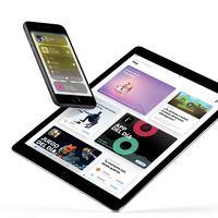 Ya pueden descargar la versión oficial de iOS 11.2.5, macOS High Sierra 10.13.3, tvOS 11.2.5 y watchOS 4.2.2