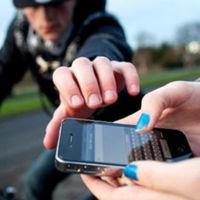 Cada día se roban 11 celulares en la ciudad de México y nadie hace nada