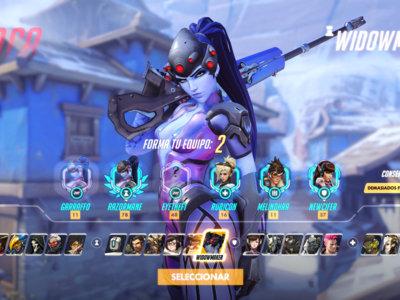 ¿Qué es el Meta-game? Diccionario Xataka esports