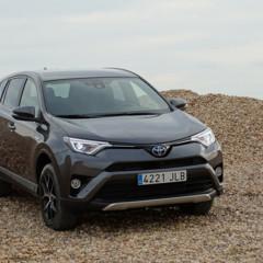 Foto 1 de 25 de la galería prueba-toyota-rav4-hybrid-exteriores-coche en Motorpasión