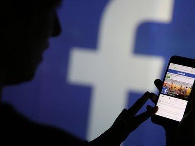 La Unión Europea multa con 110 millones de euros a Facebook por mentir cuando compró WhatsApp