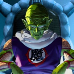 Foto 8 de 43 de la galería dragon-ball-revenge-of-king-piccolo-julio-2009 en Vidaextra