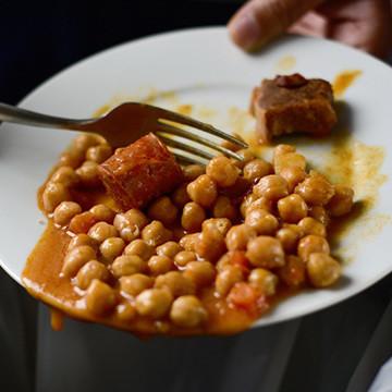 Nuestros residuos de comida ya pueden convertirse en gas para cocinar
