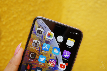 Xs Max Review 7