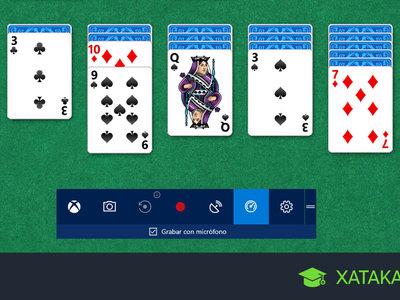 Qué es el Modo Juego de Windows 10, cómo se activa y para qué sirve