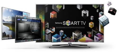 ¿Cómo sería tu Smart TV ideal? La pregunta de la semana