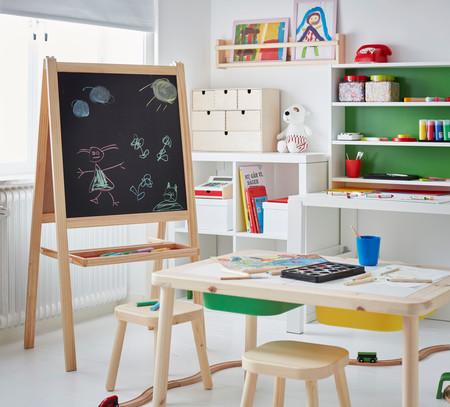 Ikea Ninos 26
