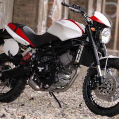 moto-morini-scrambler-1200-para-2009