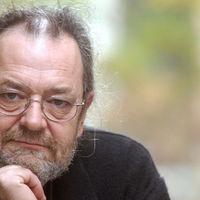 Fallece el cineasta Toni Canet horas después de haber recibido el Premio de Honor del Instituto Valenciano