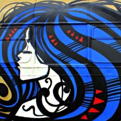 inkie-en-arts-club-madrid