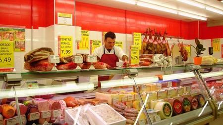 Un estudio de la UNAM confirma que en algunas ciudades de México se vende carne de caballo como de res
