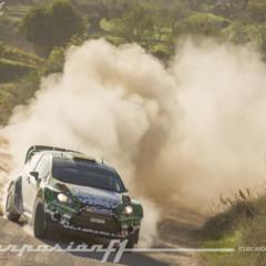 Foto 85 de 370 de la galería wrc-rally-de-catalunya-2014 en Motorpasión