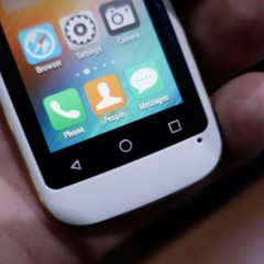 Foto 7 de 16 de la galería micro-smartphone-de-elephone en Xataka Android