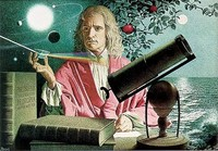 ¿Puede la ciencia dar respuestas a absolutamente todo? (I)