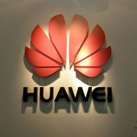 Huawei supera por primera vez a Apple como segunda mayor empresa de smartphones en el mundo