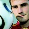 25_Iker-Casillas.jpg