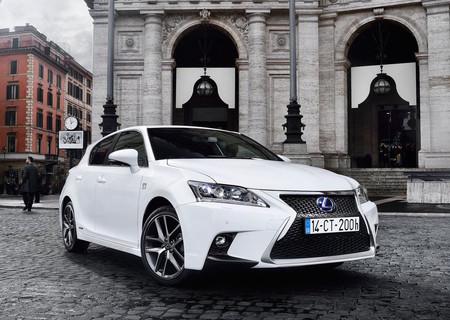 Lexus Ct 200h 2014 1024 02