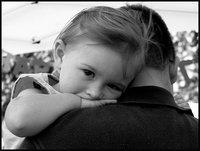 Niños maleducados o padres que no educan