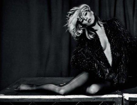 Kate Moss abandona Topshop ¿Cuál habrá sido el motivo?
