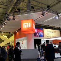 NTT y Gigaset se caen del MWC 2020; Xiaomi y TCL mantienen su asistencia y explican las medidas de seguridad que adoptarán