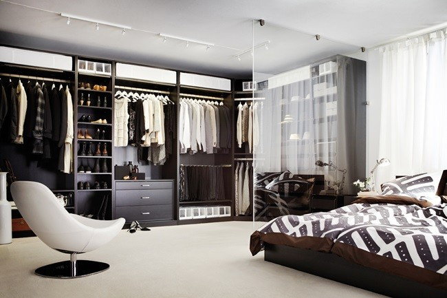 Cat logo ikea 2014 novedades para el dormitorio - Sillones para dormitorios ikea ...