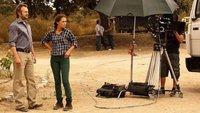 'Cuéntame como pasó' y 'Gran Reserva' volverán con nuevos episodios en enero