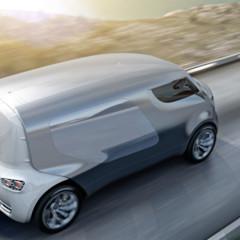 Foto 2 de 23 de la galería citroen-tubik-concept en Motorpasión Futuro