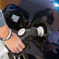 Japón se deja 24 hidrogeneras por el camino de su objetivo con la pila de combustible