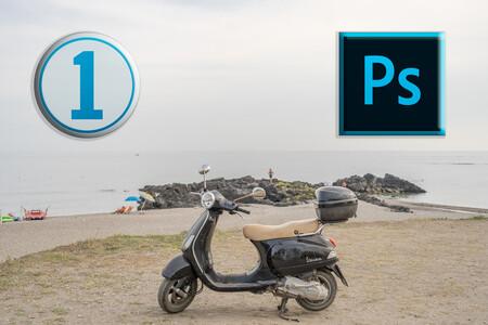 ¿Capture One es tan bueno y Adobe Camera RAW es tan malo con los archivos RAW?